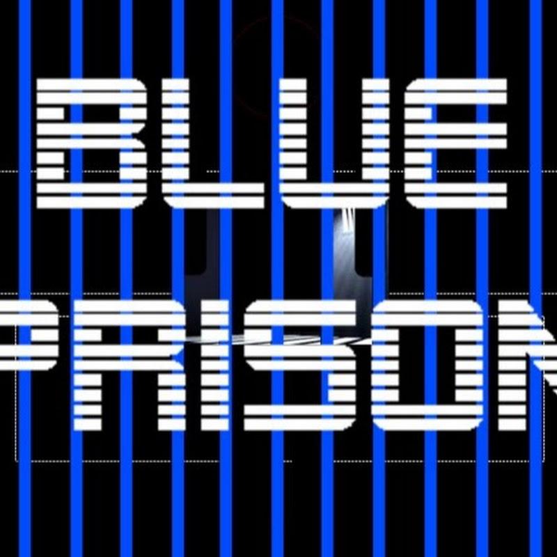 Blue Prison (blue-prison)
