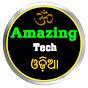 Amazing Tech Odia