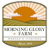 MorningGloryFarm