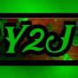 Y2Jericho