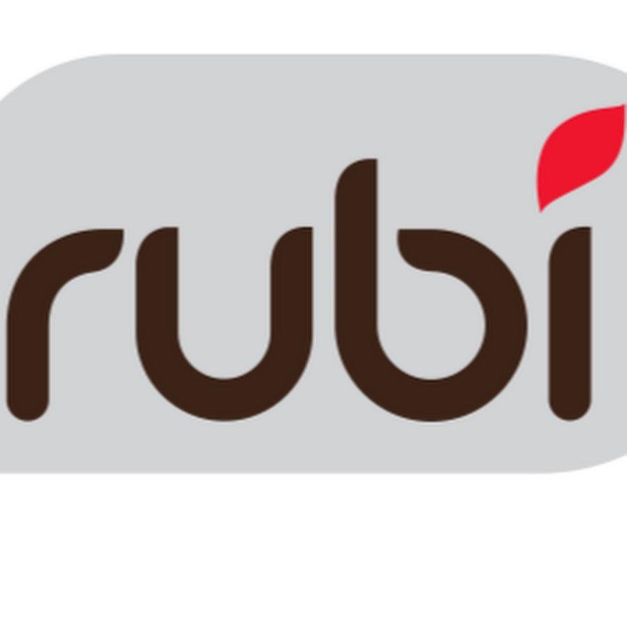 Rubimicrocafe Youtube