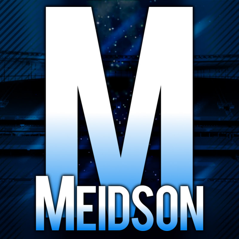 MeidsonTV