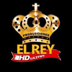 PRODUCCIONES EL REY