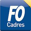 FO-Cadres Contact