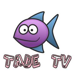 Tade TV
