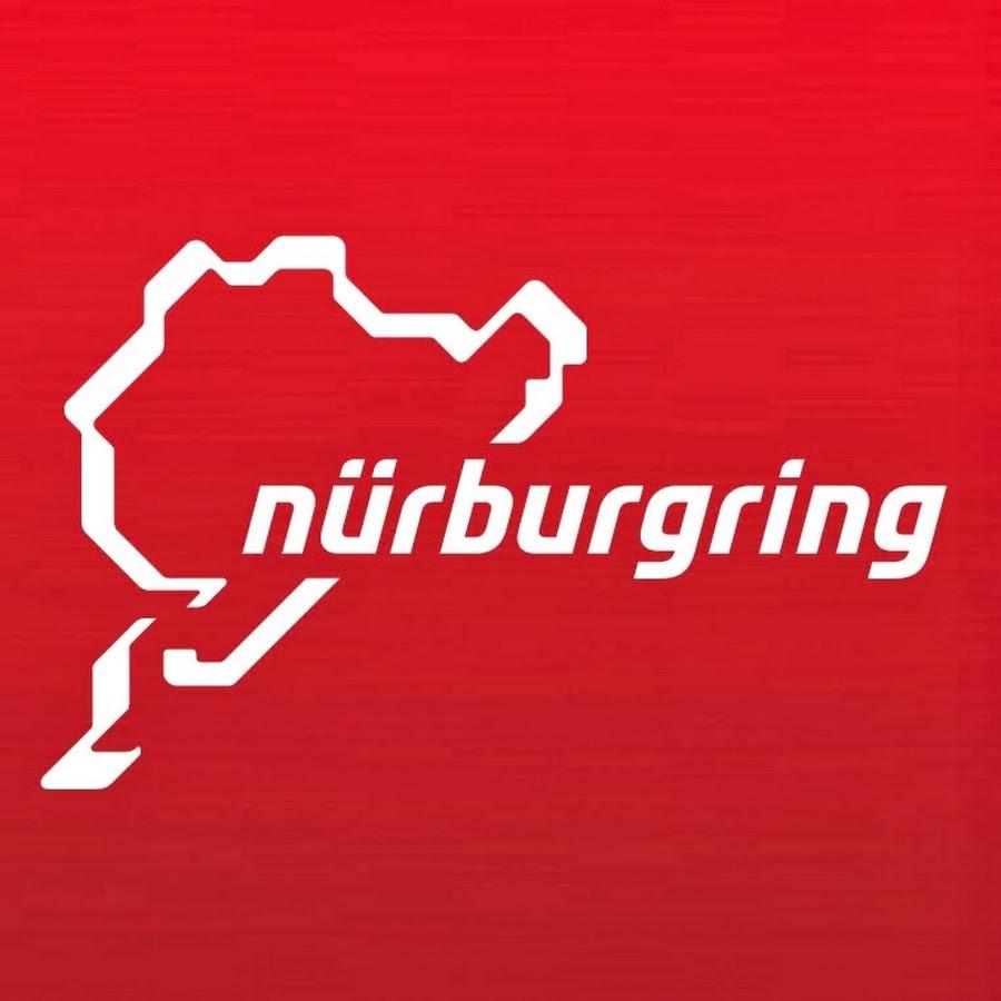 Nrburgring Youtube