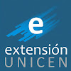 extensionunicen