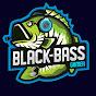 Black-Bass