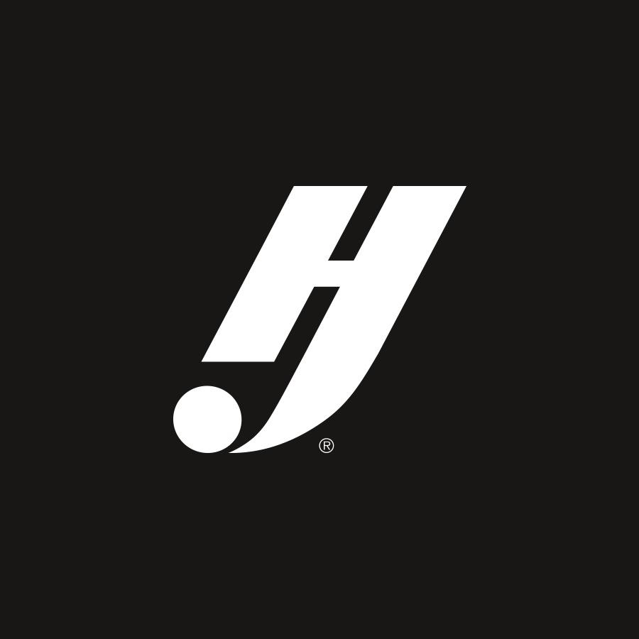Herff Jones Youtube