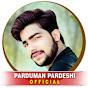 Singer Parduman