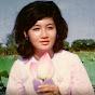 Meng Dara II
