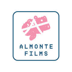 TheAlmonteFilms