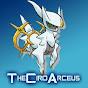 theciroarceus
