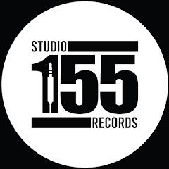 Studio155