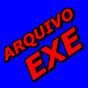 ArquivoExE