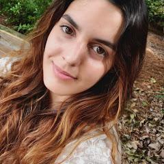 Atlanta Henna Studio