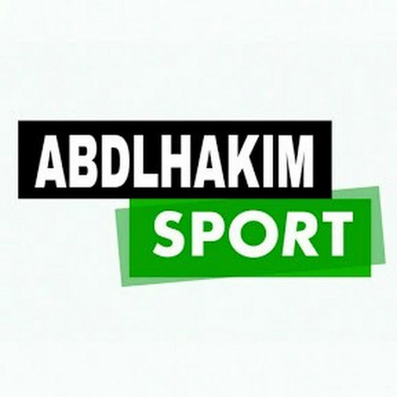 Abdlhakim Sports