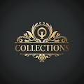 Channel of Rescuers Tutors
