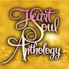 Heart Soul Anthology