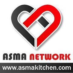 Asma Network