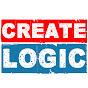 Create Logic
