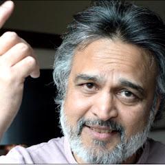 Kashif Chohan