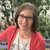 Cancer Dietitian Julie Lanford