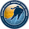 Жіночий комітет Федерації хокею України