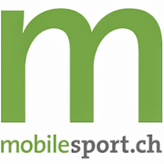 mobilesport