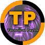 Technical Paytm