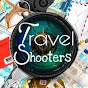 Travel Shooters