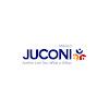JUCONI México