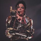 Michael Jackson Mucho Más Que Una Leyenda