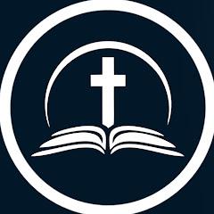 A Mensagem Revelada Santo Amaro - SP