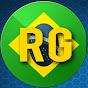 RegiGames