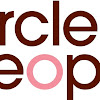 CirclePeople