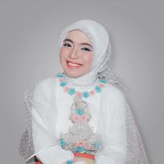 Sharla Martiza