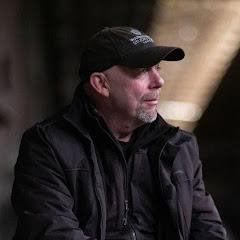 Alicemedia