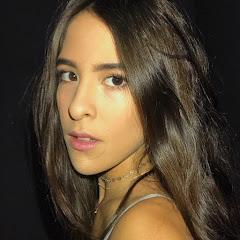 Julia Machado