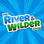The River and Wilder