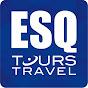ESQ Tours Travel