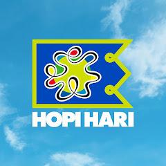 Hopi Hari