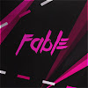 Fable :3