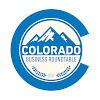Colorado Business Roundtable