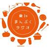 Date fm東北まんぷくラジオ
