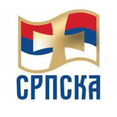 SRPSKA RTV