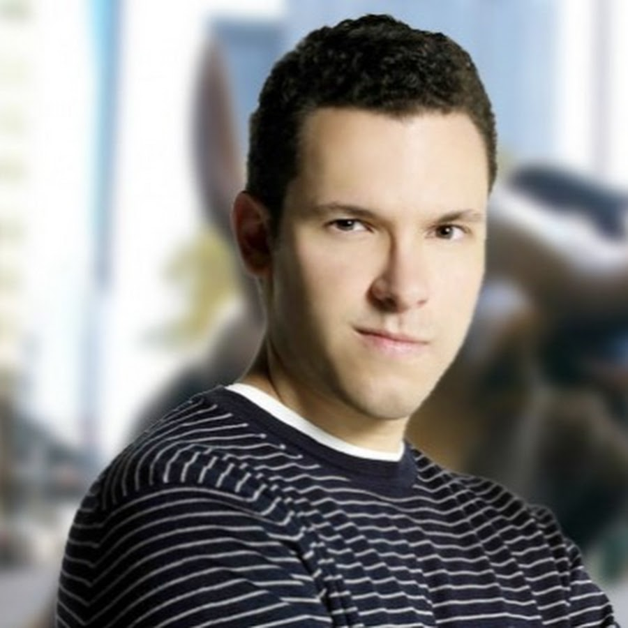 Timothy sykes best trading software