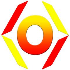 OJ Gaming