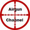 Airgun Channel