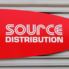 SourceDistributionTV